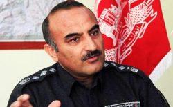 حملههای مرگبار کابل؛ مسؤولین امنیتی در خواب زمستانی