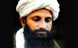 امنیت ملی: ملاعاصم عمر در کراچی پاکستان آموزش دیده بود