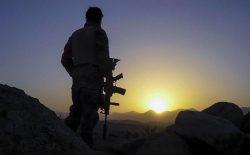 ایران؛ خطری بزرگتر از پاکستان برای امنیت افغانستان
