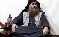 رسانههای غربی: رهبر گروه تروریستی داعش کشته شده است