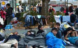 مهاجرت افغانستانیها؛ پایانی بدون دستآورد!