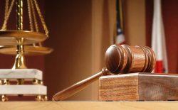 پروندهی فساد ۶۳ مقام بلندرتبهی حکومتی روی میز نهادها امنیتی؛ حکم دادگاه چرا اجرا نمیشود؟