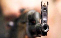 افزایش ترورها؛ چهار قتل در سه روز