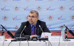 کمیسیون انتخابات به نامزدان: از حرفهای خیالی و کوچه بازاری خودداری کنید