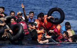افغانستانیهای محکوم به مهاجرت