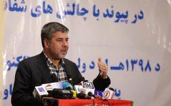 رحمتالله نبیل: کمیسیونهای انتخاباتی شفافیت را قربانی سرعت نکنند
