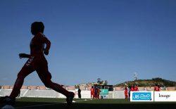 محروم شدن مسؤول فوتبال افغانستان در قضیهی سوءاستفادهی جنسی از سوی فیفا