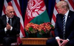 چرا ایالات متحده در مذاکرات بد عمل میکند؟