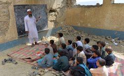 جنگ بیپایان در افغانستان و بحران سلامت روانی