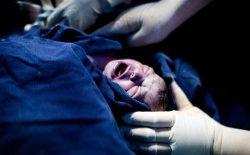 ولادتهای زیر سن؛ مهمترین دلیل مرگومیر مادران