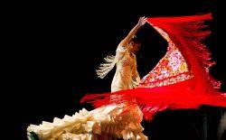 رقص؛ هنر مهجور در افغانستان