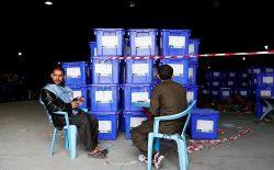 نگرانیها از به تأخیرافتادن اعلام نتیجهی ابتدایی انتخابات