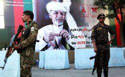 انتخابات، افتضاح دیگر در افغانستان
