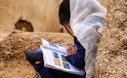 والی دایکندی: فراگیری دانش فرهنگ دختران و پسران شده است