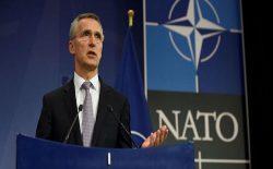 دبیرکل ناتو: در هرگونه توافق صلح از طالبان تضمین معتبر گرفته شود