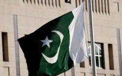 پاکستان؛ حامی تروریزم یا تسهیلکنندهی گفتوگوهای صلح؟