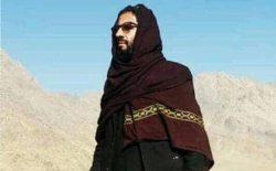 بزرگترین طراح حملههای تروریستی شبکهی حقانی در لوگر کشته شد