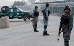 پولیس کابل ۲۴ نفر را به اتهام دستداشتن در جرایم جنایی بازداشت کرد