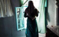 زنان کابل بیشتر از زنان دیگر به خودکشی فکر میکنند