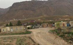 حملهی هوایی در فراه جان ۹ غیرنظامی را گرفت