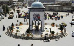 انفجار موتر بمبگذاری شده در کندهار یک کشته و سه زخمی بهجا گذاشت
