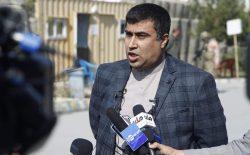کمیسیون انتخابات: ۸۲۵۵ محل مورد بازشماری قرار میگیرد