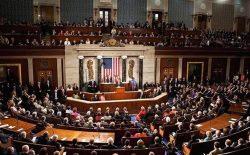 مجلس سنا، معياري ديگر براي اجراي عدالت