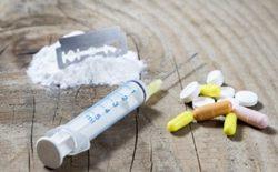 مصرف پنهانی داروهای اعتیادآور