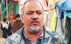 احمد بهزاد «دجال یکچشم» جنبش روشنایی بود!