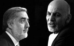 نزاع سیاسی «عبدالله» و «غنی»؛ داستان تکراری انتخابات