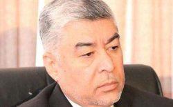 وزیر پیشین معارف افغانستان درگذشت