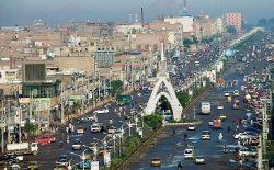 شهروندان هرات: تاخیر در اعلام نتایج انتخابات کشور را فلج میسازد