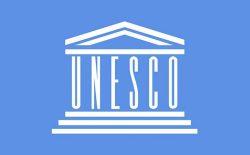 افغانستان عضو بورد اجرائیهی سازمان یونسکو شد