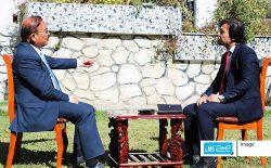داوودعلی نجفی: بنیاد انتخابات را در افغانستان کج گذاشته اند