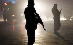 افزایش ترور دادستانها؛ شبکههای جرمی تهدید جدی برای کارمندان قضایی