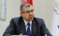 تهدید به مرگ رییس مرکز دیجیتل از سوی  کمیشنر کمیسیون انتخابات