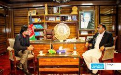والی ننگرهار: سفیران کشورهایی که اعضای داعش در افغانستان دارند، باید جوابگو باشند