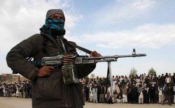 طالبان چگونه در جنگ ۱۹ساله با امریکا پیروز شدند؟