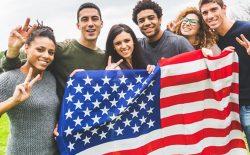 آميزش نژادي؛ نشانهاي از يك تحول مثبت در امريكا