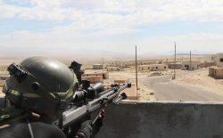 «جنگهای ابدی» در خاورمیانه دلیل دارد