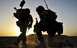 آیا نیروهای ویژهی بریتانیا مرتکب قتل کودکان افغان شده اند؟