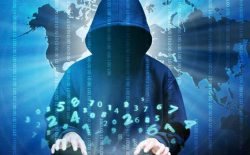 ۶۵ درصد کاربران انترنتی افغانستان در خطر تهدیدات سایبری اند