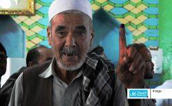 یافتههای ناظران از انتخابات افغانستان