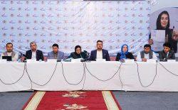 اختلافهای کمیشنران، سرنوشت انتخابات را به کجا خواهد کشاند؟