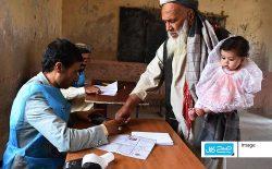 انتخابات؛ استخوانی در گلوی دموکراسی افغانی