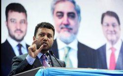 مهلت چهار روزهی تیم ثبات و همگرایی به کمیسیون انتخابات
