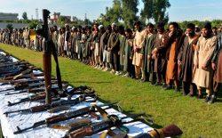 شکست داعش در ننگرهار؛ پایان حملههای خونبار یا آغاز سناریوی جدید؟