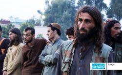 وزارت دفاع: ۴۹ عضو داعش در ننگرهار به نیروهای ارتش تسلیم شدند