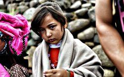 جای خالی حقوق بشر در زندگی مهاجران افغانستانی
