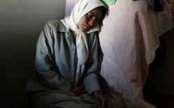 علل و درمان افسردگی در زنان